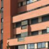 edificios1