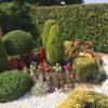 jardineria2