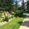 jardineria6